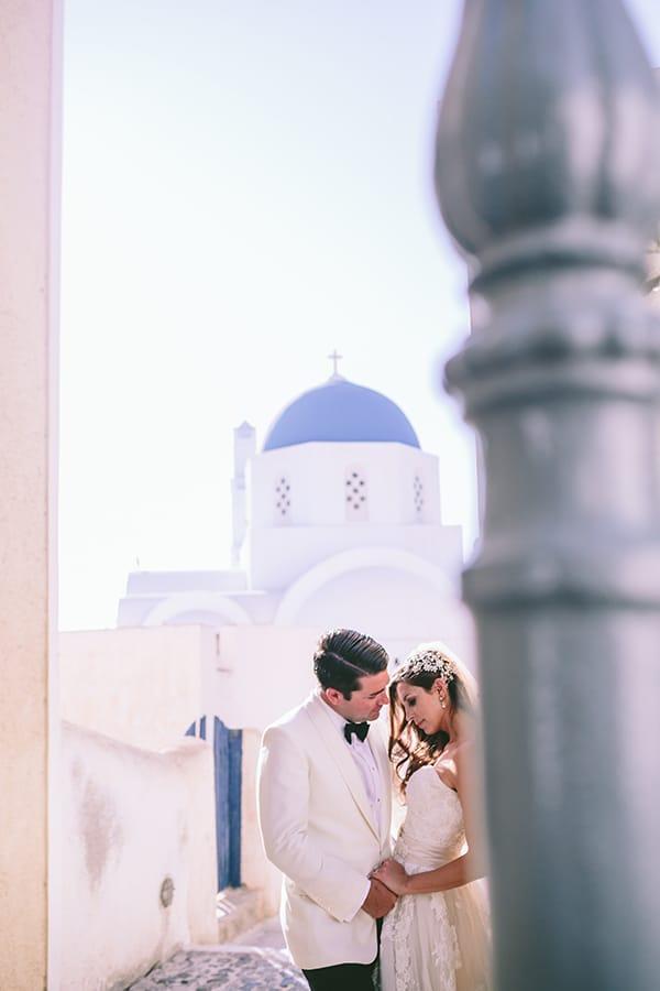 destination-wedding-sthn-santorini