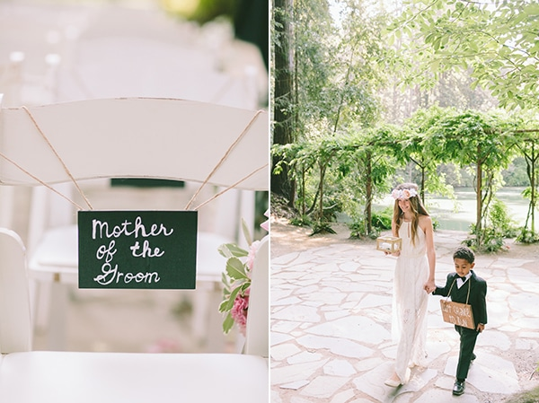 forest-wedding-ideas
