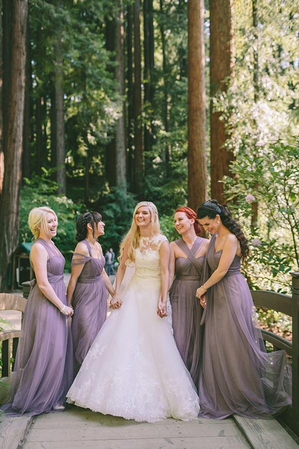 jenny-yoo-φορεματα-παρανυμφων-woodlands (1)
