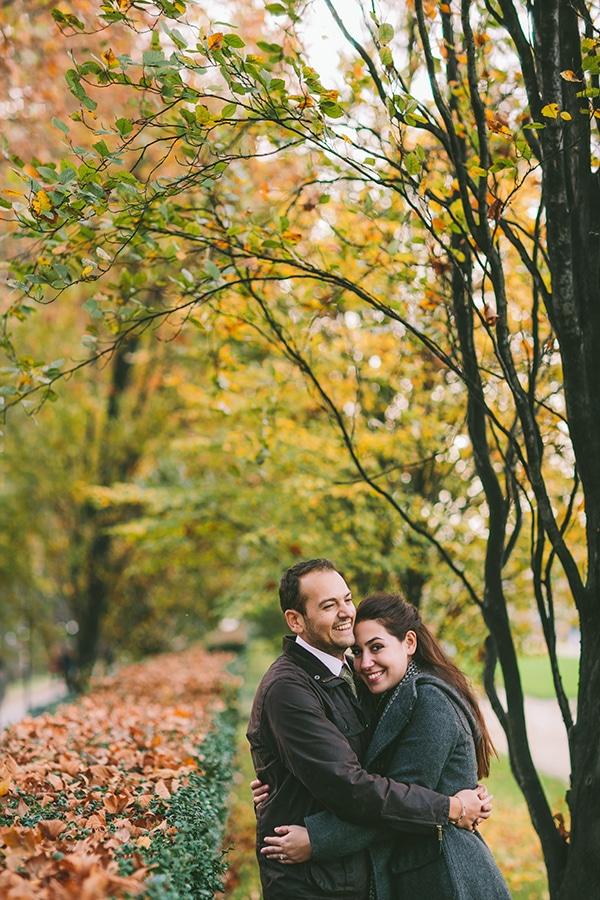 photo-shoot-πριν-τον-γαμο (1)