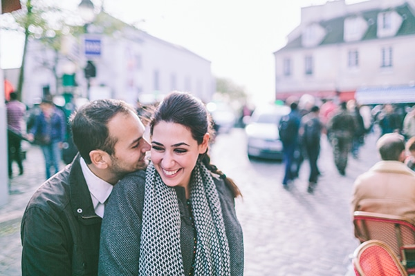 photo-shoot-πριν-τον-γαμο (4)