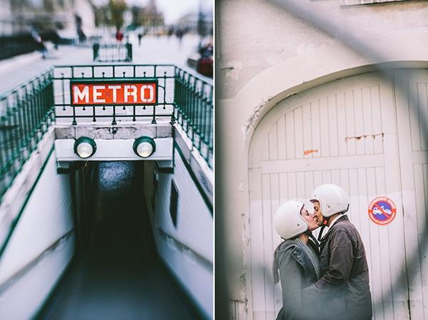 photo-shoot-πριν-τον-γαμο (6)