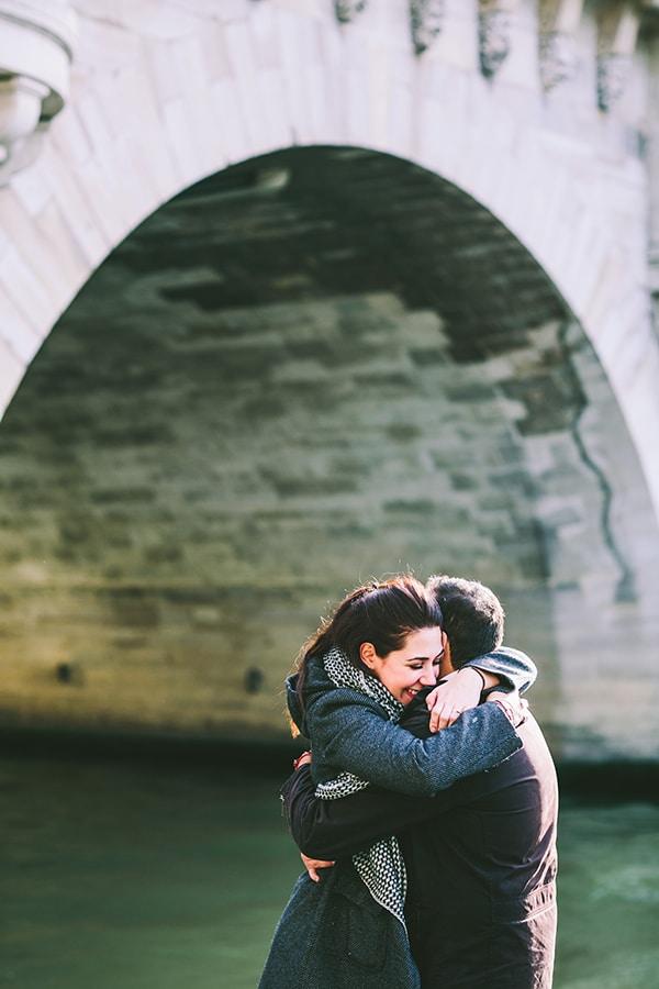 photo-shoot-πριν-τον-γαμο (8)