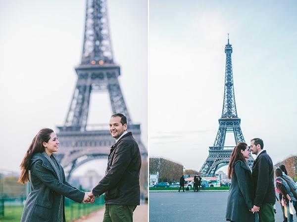 pre-wedding-φωτογραφηση-στο-παρισι (4)