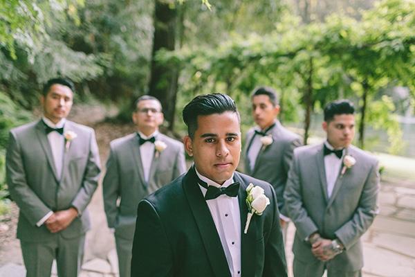 redwood-δασος-γαμος-γαμπρος