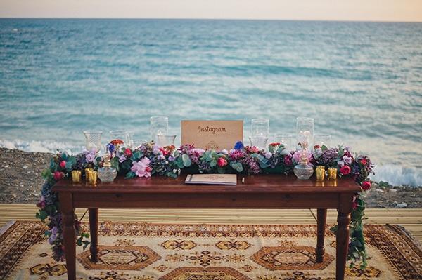 wedding-instagram (2)