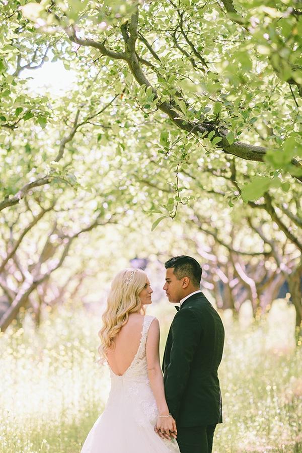 woodlands-γαμος-στην-california (2)