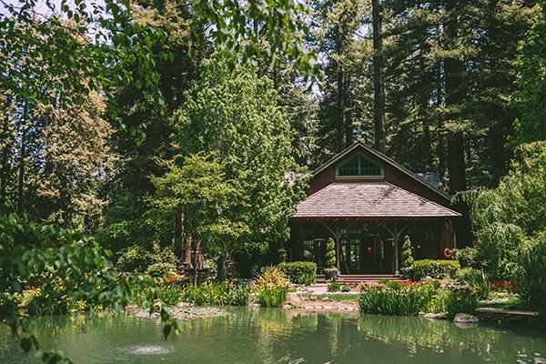 woodlands-γαμος-στην-california (4)