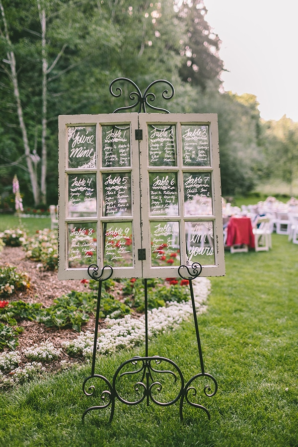 woodlands-wedding-inspiration