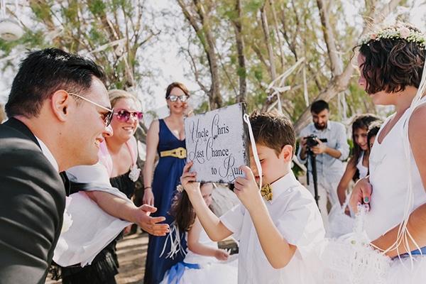 Γαμος-στην-Κρητη (1)