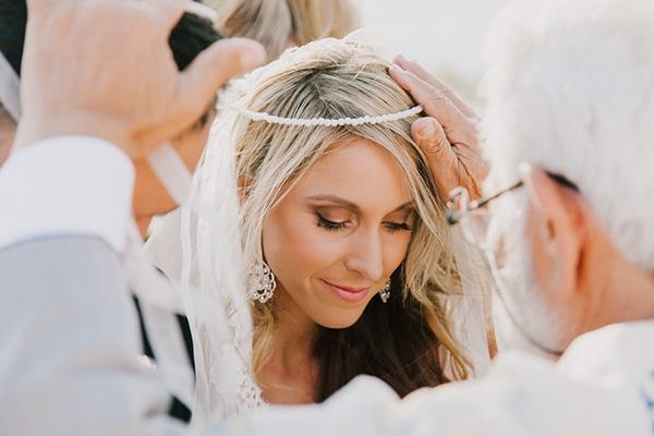 Γαμος-στην-Κρητη (10)