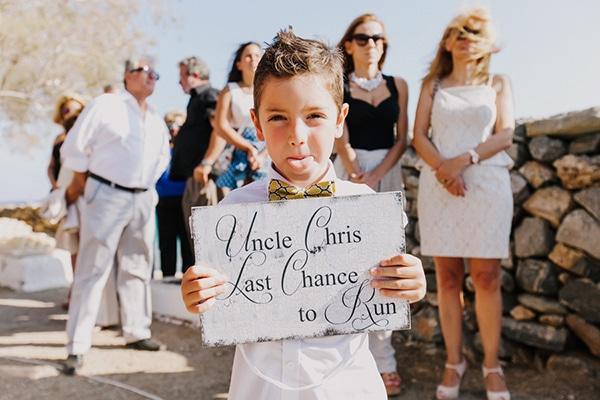 Γαμος-στην-Κρητη (13)