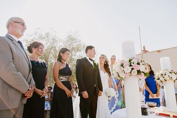 Γαμος-στην-Κρητη (4)