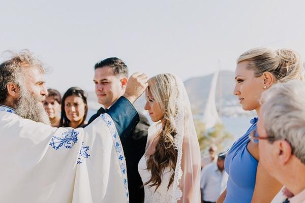 Γαμος-στην-Κρητη (7)