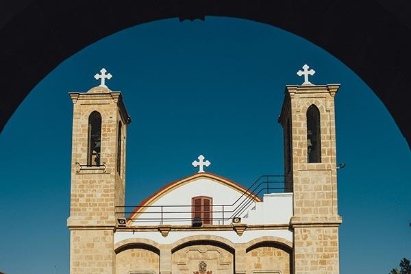αγιος-προκοπιος-μετοχι-κυπρος