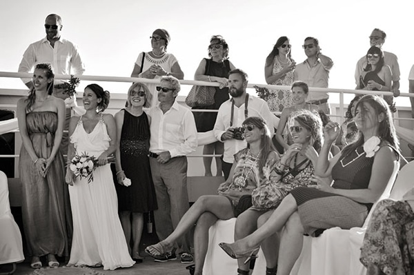 γαμος-σε-ferry-boat (11)