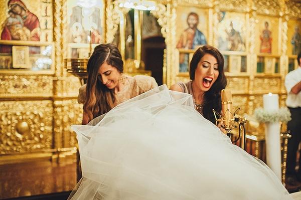 γαμος-στην-κυπρο (11)