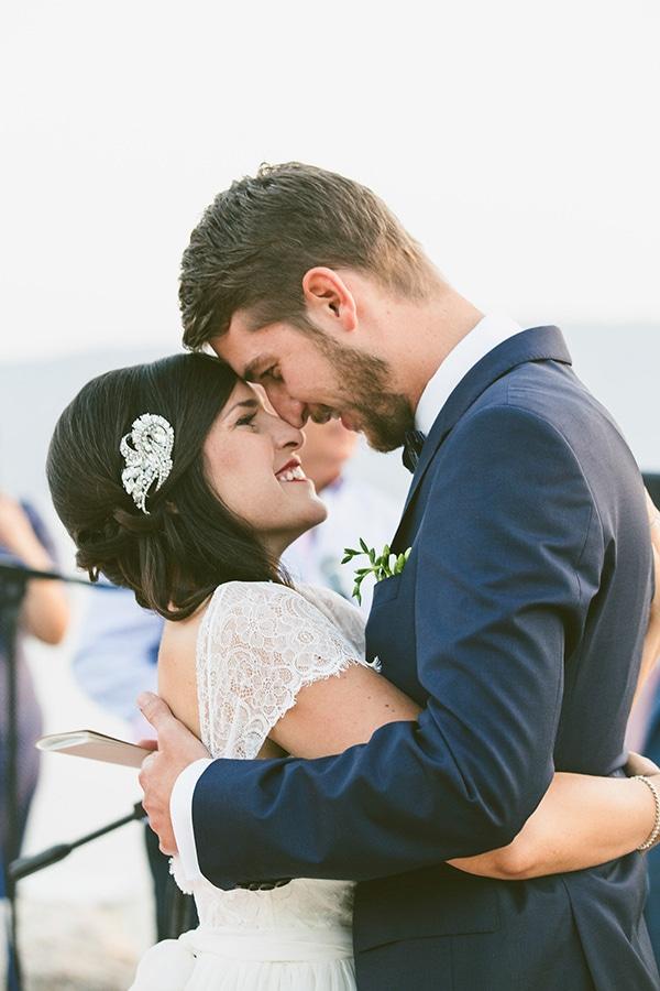 γαμος-στη-μυλο