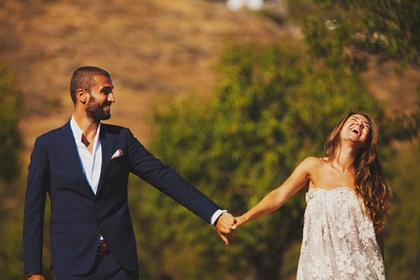 γαμος-στη-τζια