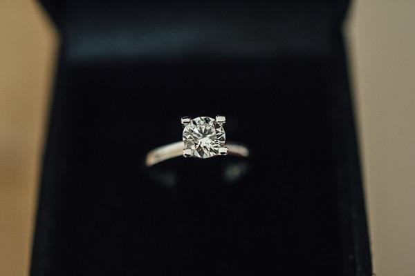 δαχτυλιδι-κοσμηματα-γαμου 54bafbc278f