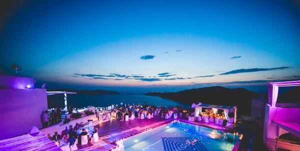 δεξιωση-γαμου-Rocabella-Santorini (4)