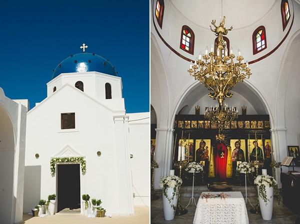 εκκλησια-αναστασεως-ημεροβιγλι (4)