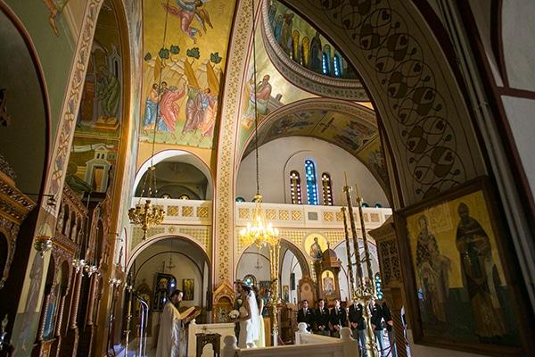 εκκλησια-σαντορινη