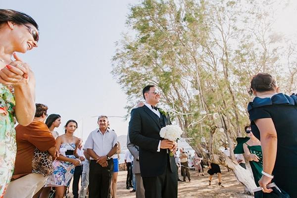 καλοκαιρινος-γαμος-στην-κρητη (3)