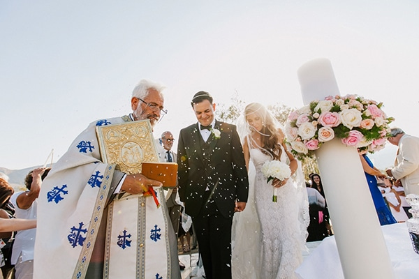 καλοκαιρινος-γαμος-στην-κρητη (4)