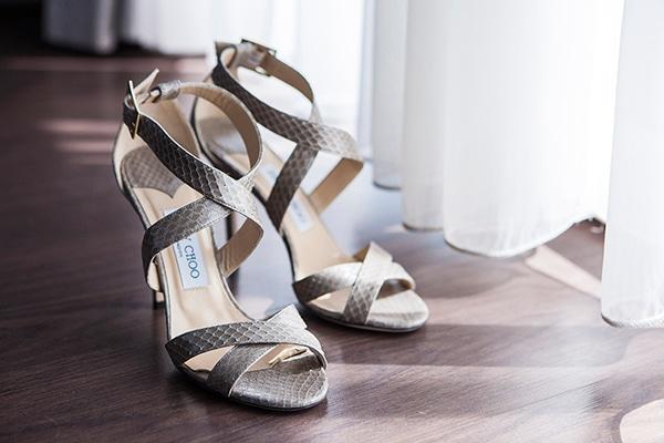 νυφικα-παπουτσια