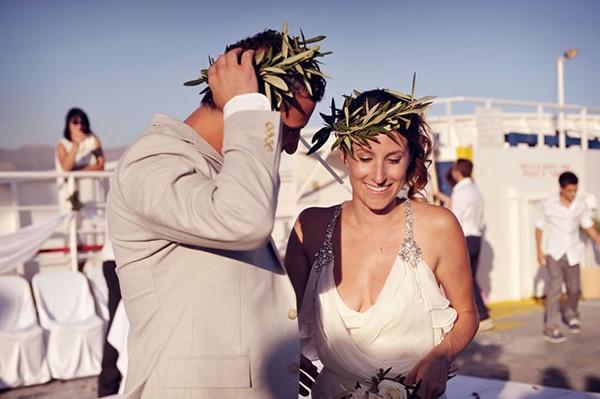 παντρεμενο-ζευγαρι-destination-γαμος-ελλαδα