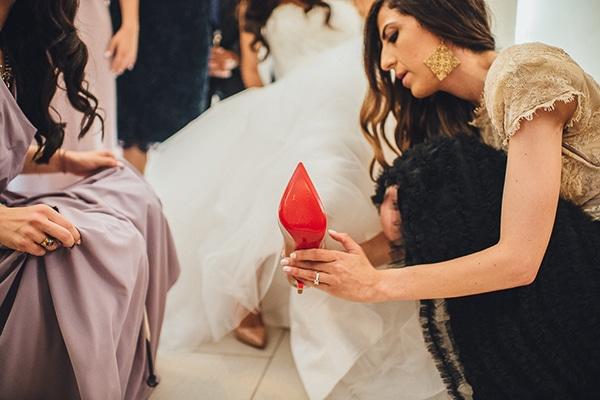 προετοιμασια-νυφης-γαμπρου-εθιμα-γαμος-στην-κυπρο (12)