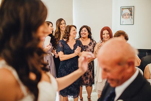 προετοιμασια-νυφης-γαμπρου-εθιμα-γαμος-στην-κυπρο (13)