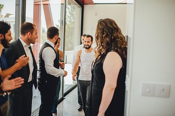 προετοιμασια-νυφης-γαμπρου-εθιμα-γαμος-στην-κυπρο (2)