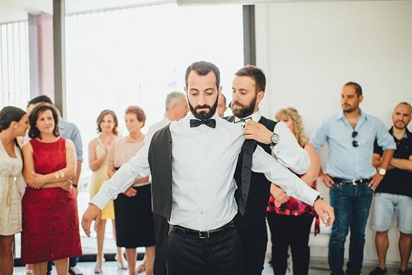 προετοιμασια-νυφης-γαμπρου-εθιμα-γαμος-στην-κυπρο (3)
