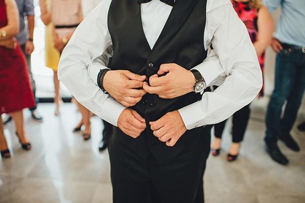 προετοιμασια-νυφης-γαμπρου-εθιμα-γαμος-στην-κυπρο (4)