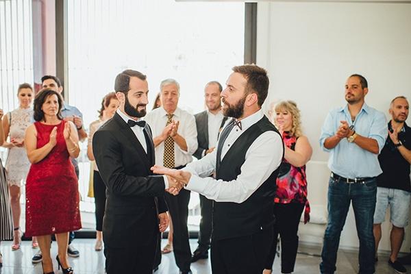 προετοιμασια-νυφης-γαμπρου-εθιμα-γαμος-στην-κυπρο (5)