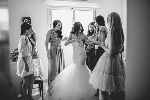 προετοιμασια-νυφης-γαμπρου-εθιμα-γαμος-στην-κυπρο (7)