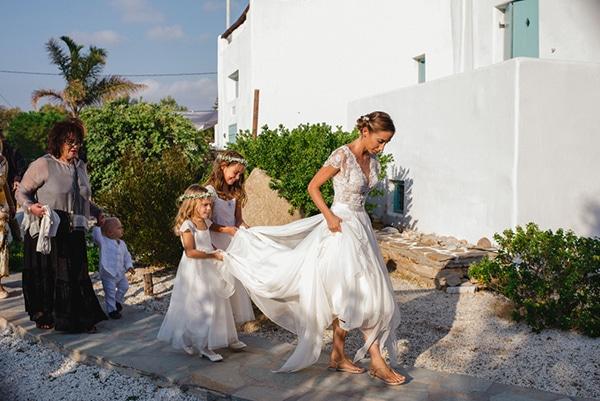 ρουστικ-γαμος-στην-ναξο (11)