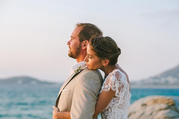 ρουστικ-γαμος-στην-ναξο (2)