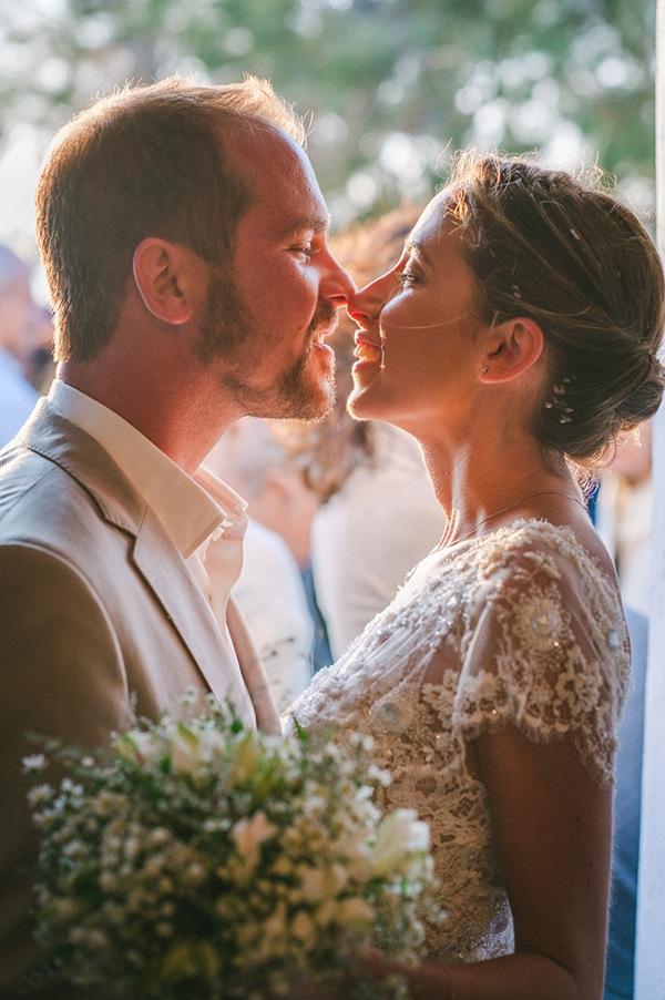 ρουστικ-γαμος-στην-ναξο (27)
