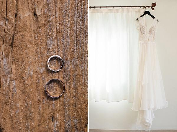 ρουστικ-γαμος-στην-ναξο (5)