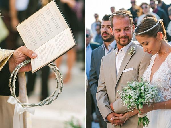 ρουστικ-γαμος-στην-ναξο (7)