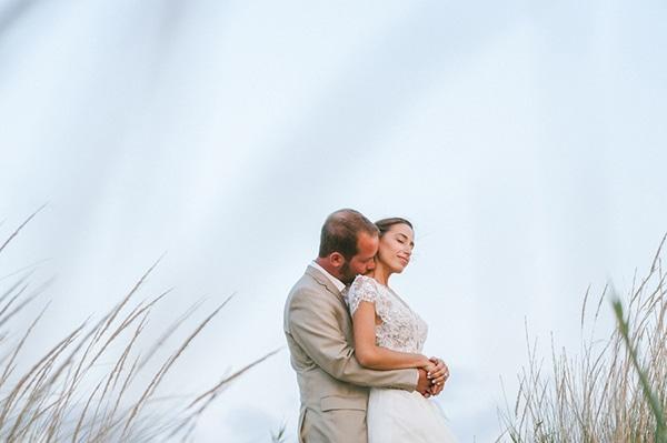 ρουστικ-γαμος-στην-ναξο (8)
