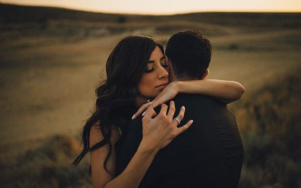 φωτογραφηση-επομενης-μερας-γαμος-στην-κυπρο (5)