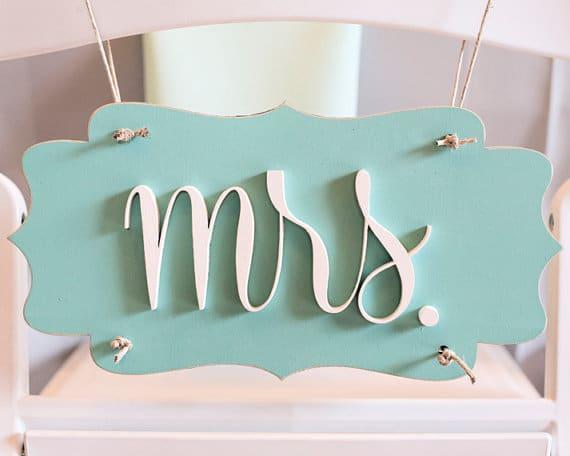 bride-groom-chair-back-signs-4