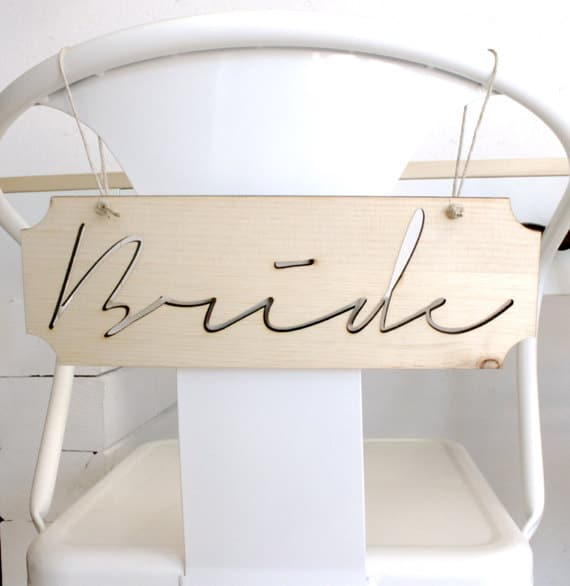 bride-groom-chair-back-signs-5