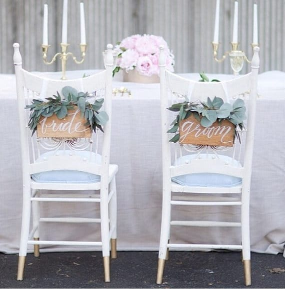 bride-groom-chair-back-signs