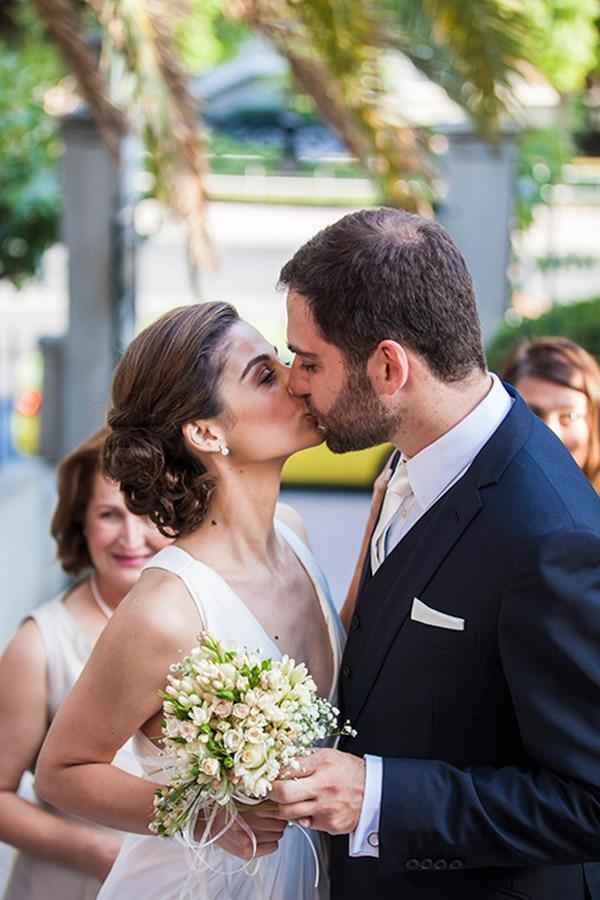 elegant-γαμος-στην-αθηνα (1)