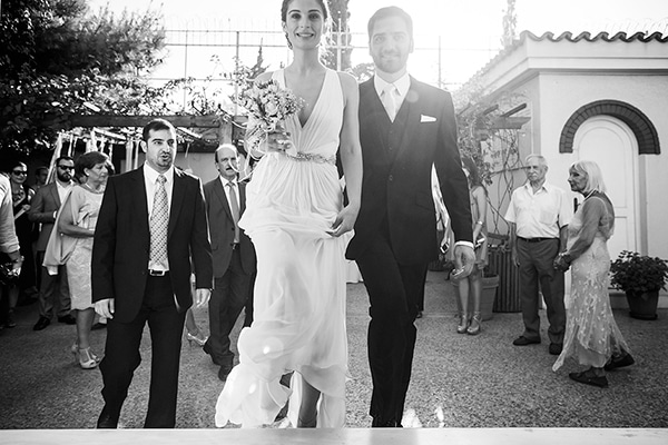 elegant-γαμος-στην-αθηνα (2)